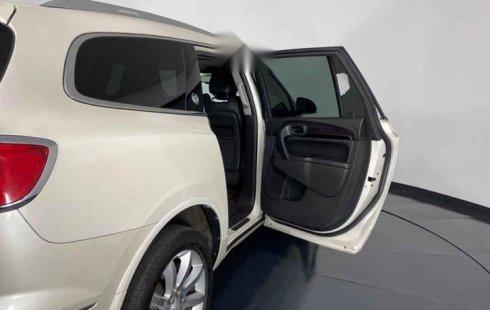 37560 - Buick Enclave 2015 Con Garantía At