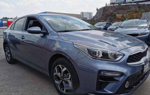 Kia FORTE SEDAN 2019 4p LX, 2.0 L MPI Atkinson
