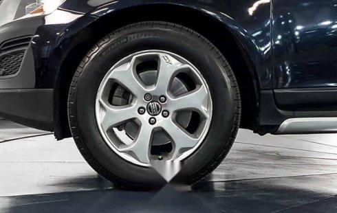 34047 - Volvo XC60 2011 Con Garantía At