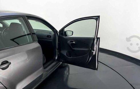 31097 - Volkswagen Vento 2014 Con Garantía At