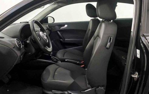 23873 - Audi A1 2014 Con Garantía At