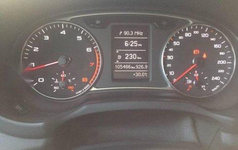 Audi A1 2014 cool