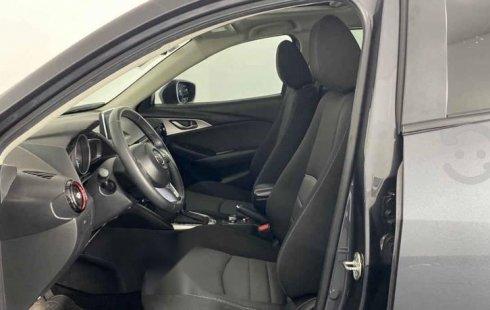 38437 - Mazda CX-3 2017 Con Garantía At