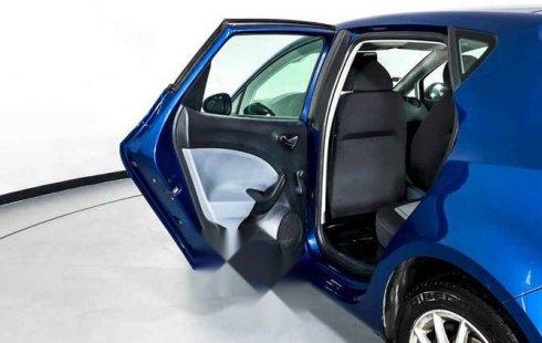 34225 - Seat Ibiza 2013 Con Garantía Mt