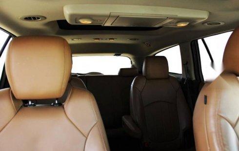 Buick Enclave 2014 3.6 V6 At