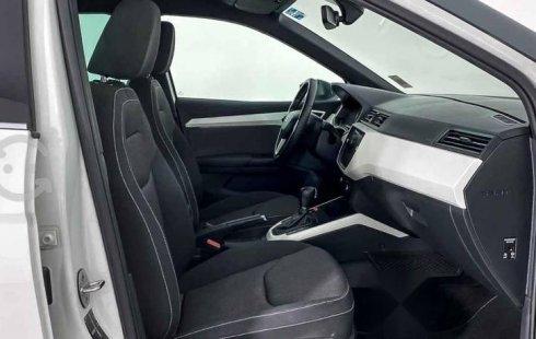 30394 - Seat Arona 2018 Con Garantía At