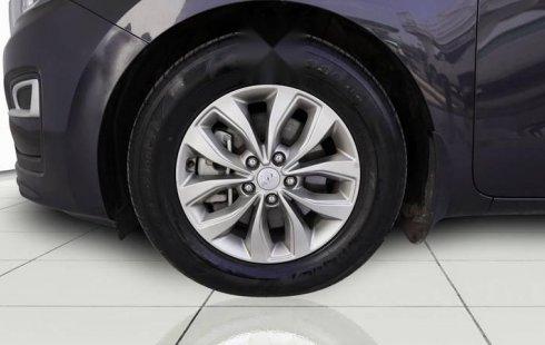 Kia Sedona 2019 3.3 V6 LX Tela 8 Pasajeros At