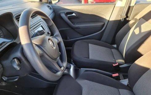 Volkswagen Vento 2019 1.6 Starline At