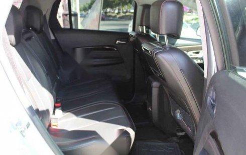 GMC Terrain 2013 5p Denali V6 3.6