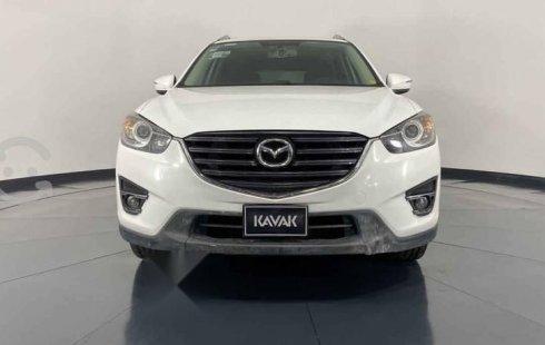 37988 - Mazda CX-5 2016 Con Garantía At