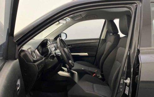 36502 - Suzuki Vitara 2016 Con Garantía At