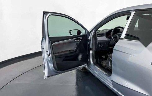 37861 - Seat Ibiza 2019 Con Garantía Mt