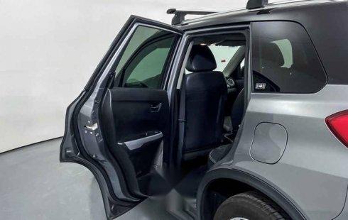 34698 - Suzuki Vitara 2016 Con Garantía At