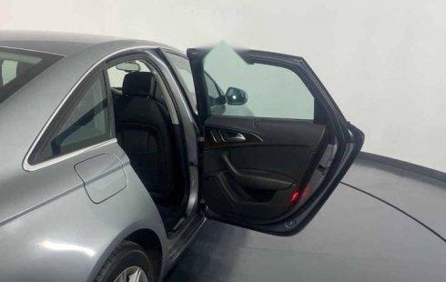 39816 - Audi A6 2012 Con Garantía At