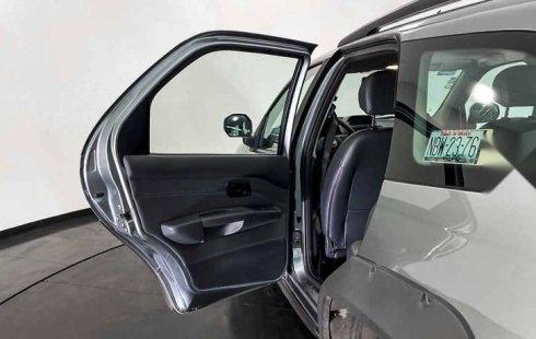 22496 - Fiat Palio 2017 Con Garantía At