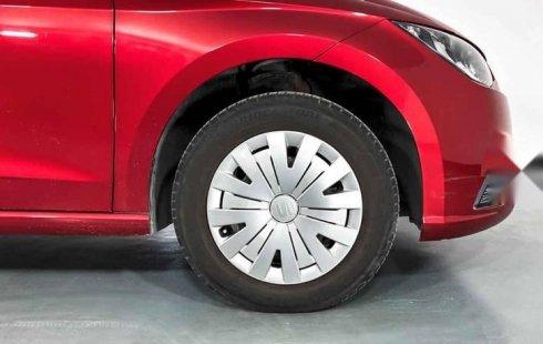 36970 - Seat Ibiza 2018 Con Garantía Mt