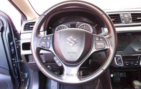 Suzuki Ciaz 2020 4p GLX L4/1.4 Aut