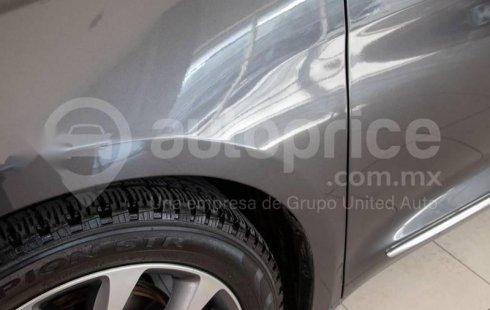 Chrysler Pacifica 2017 3.6 V6 Limited Piel At