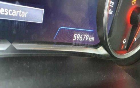 Chevrolet Blazer 2019 5p RS V6/3.6 Aut