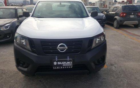 Nissan NP 300