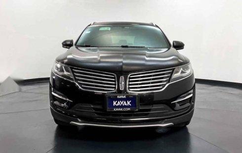 23867 - Lincoln MKC 2015 Con Garantía At