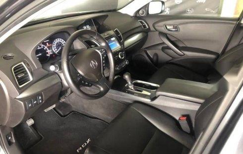 Acura RDX 2016 3.5 L At