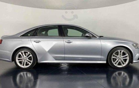 40888 - Audi 2016 Con Garantía At