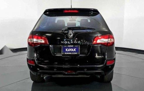 28993 - Renault Koleos 2011 Con Garantía At