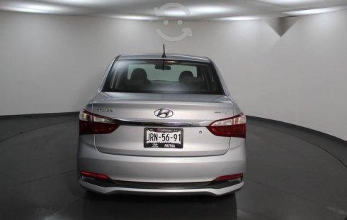 Hyundai Grand i10 2020 1.2 Gl Mid Sedan Mt