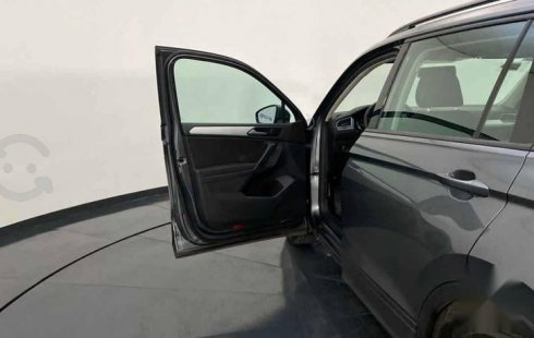 32049 - Volkswagen Tiguan 2018 Con Garantía At