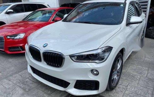 BMW X1 M SPORT 2019