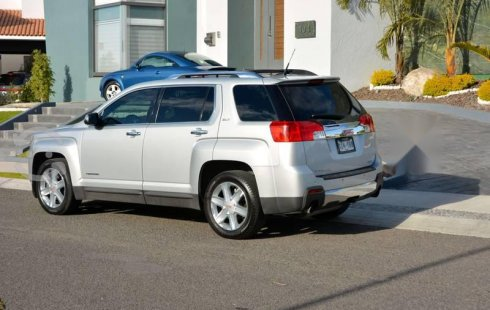 GMC Terrain in superb condition