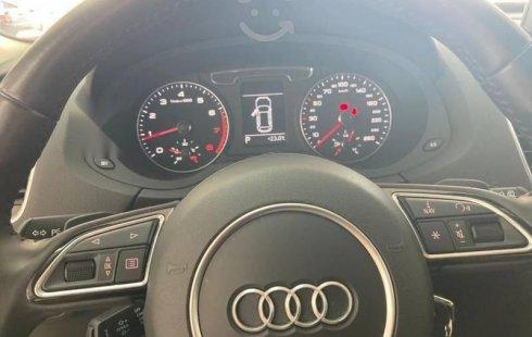 Audi Q3 2018 2.0 Select 180 Hp Quattro S-Tronic A