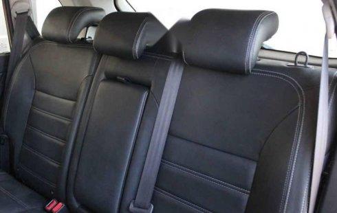 Renault Koleos 2013 5p Dynamique CVT piel Q/C