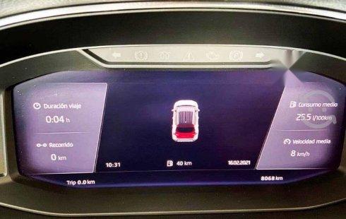 Seat Arona 2020 5p Beats L4/1.6 Aut