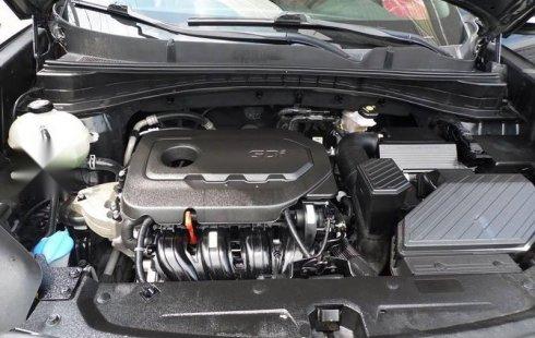 Kia Sportage 2017 2.4 SXL Piel AWD At