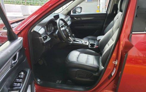 Mazda Cx5 2019 \