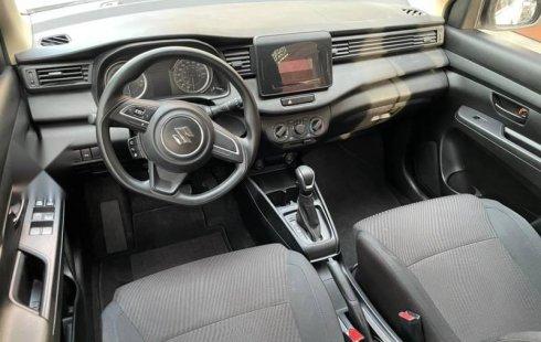 Suzuki Ertiga Gls