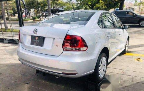 VW VENTO STARLINE 2018 #1390