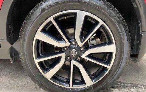 Nissan X Trail 2019 5p Exclusive 2 L4/2.5 Aut