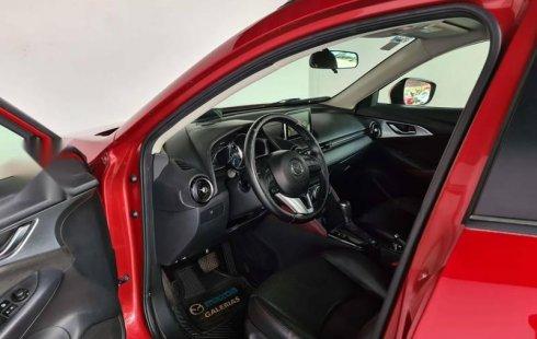 Mazda CX-5 i Grand touring