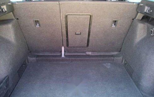 Seat Ateca 2018 5p FR L4/1.4/T Aut