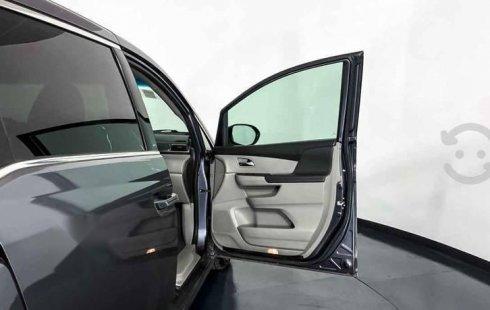 42319 - Honda Odyssey 2014 Con Garantía At