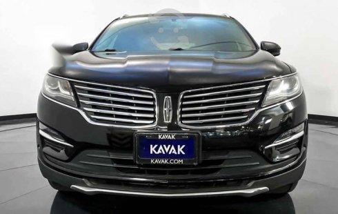 27669 - Lincoln MKC 2015 Con Garantía At