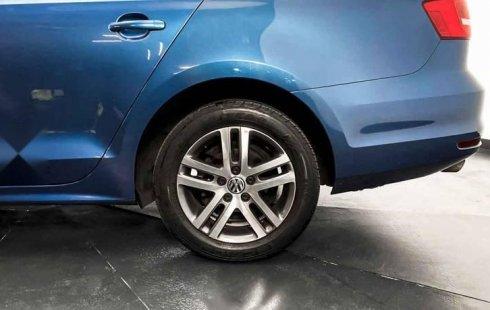 28793 - Volkswagen Jetta A6 2015 Con Garantía Mt