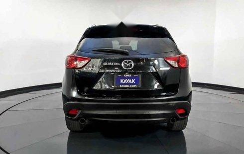 28976 - Mazda CX-5 2014 Con Garantía At