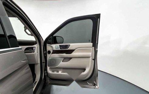 26948 - Lincoln Navigator 2018 Con Garantía At
