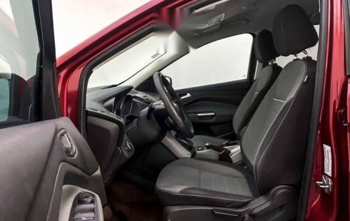 28997 - Ford Escape 2013 Con Garantía At