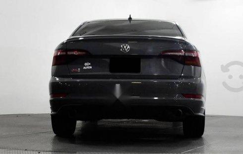 Volkswagen Jetta 2019 2.0 Gli Dsg At