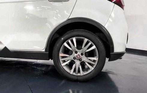 30524 - Fiat Palio 2016 Con Garantía Mt